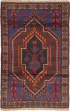 tappeti baluci - tutto sui tappeti | tutto sui tappeti
