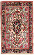 Determinazione dei prezzi di tappeti - Tutto sui Tappeti   Tutto sui ...