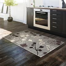 teppiche für die küche - rugvista - Teppiche Für Die Küche