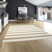 Teppiche für die Küche - RugVista