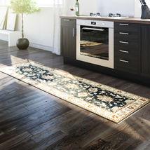 teppiche für die küche - carpetvista - Teppiche Für Küche