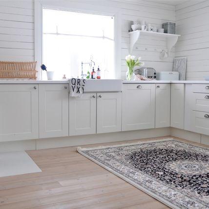 Bekannt Teppiche für die Küche - RugVista FQ89