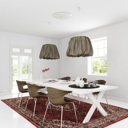 Teppiche für die Küche - CarpetVista