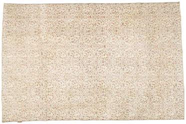 Strålande Ljusa mattor - CarpetVista BR-93