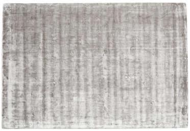 Dywany Wiskozowe Ze Zniżką 20 Rugvista