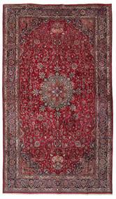 Mashad szőnyeg RFG403