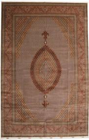 Tabriz 50 Raj-matto RF311
