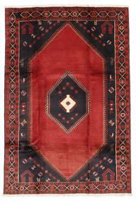 Kelardasht Rug 200X292 Authentic  Oriental Handknotted (Wool, Persia/Iran)