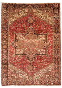 Heriz carpet RFJ14