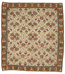 Kilim Bulgar carpet NTD18