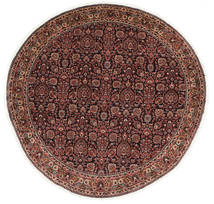 Bidjar carpet RHB4