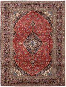 Keshan tapijt EXA10