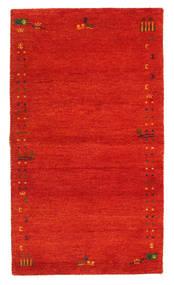 Gabbeh Indo carpet AMZ188