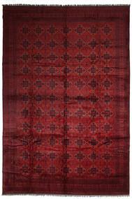 アフガン Khal Mohammadi 絨毯 AMY140