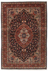 Bakhtiari Sherkat Farsh carpet RHP164