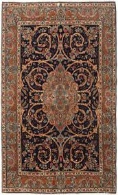 Kerman szőnyeg VPC209