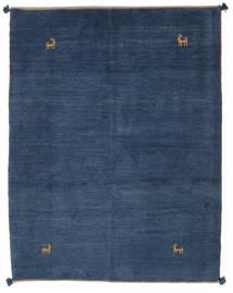 Gabbeh Perzisch tapijt XRA80