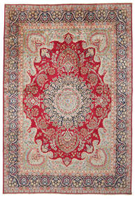 Kerman carpet EXC6