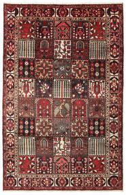 Bakhtiar szőnyeg XRA129