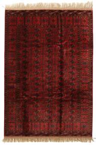 Bokhara / Yamut carpet APA296