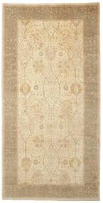 Ziegler Haj Jalili carpet AKXX4