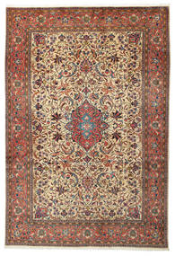 Tapis Sarough Sherkat Farsh AHH344