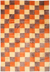Ziegler Moderni-matto FAR389