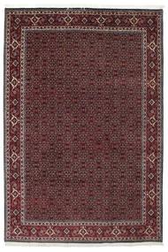 Bidjar Takab / Bukan carpet APD60