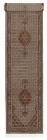 Tabriz 50 Raj met zijde tapijt APC34