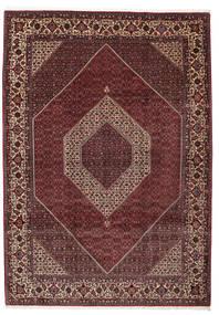 Bidjar Takab / Bukan Teppich APD192
