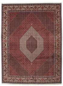 Bidjar Takab / Bukan carpet APD36