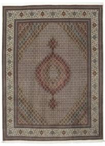 Tabriz 50 Raj med silke teppe APD310