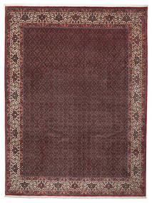 Bidjar Takab / Bukan carpet APC4