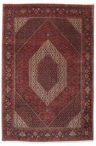 Bidjar Takab / Bukan Teppich APD187