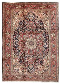 Heriz carpet RHX21