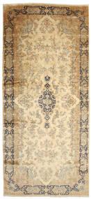 Kerman szőnyeg VXX15