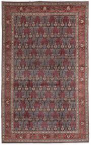 Tabriz carpet VAU1