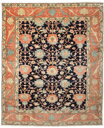 Heriz carpet VAU12