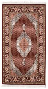 Golnar tapijt RVD3528