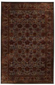 Juta szőnyeg RVD2068