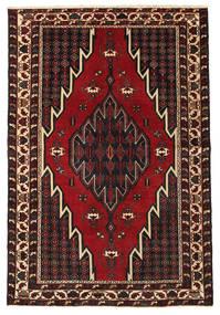 Hamadan Patina Teppich EXE183