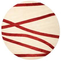 10X - Rot Teppich MXT37