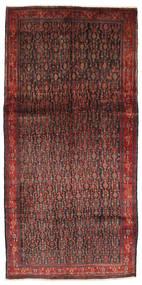 センネ 絨毯 PA42