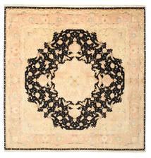 Tabriz 50 Raj carpet VAH24