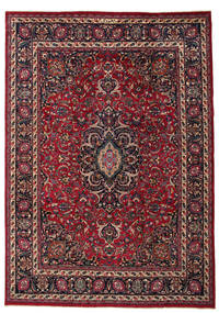 Mashad Patina signed: Mabodi carpet EXG153
