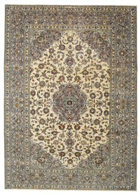 Keshan Patina tapijt EXG75