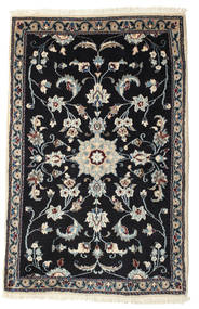Nain tapijt HSSA579