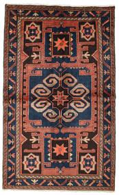 Hamadan carpet RZZD276