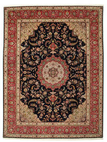 Tabriz 50 Raj tæppe VAH35
