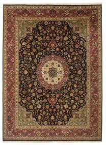 Tabriz 50 Raj tæppe VAH34